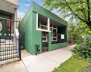 3313 West Hirsch Street, Chicago image