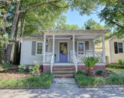 2108 Barnett Avenue, Wilmington image