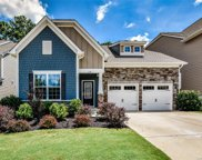 130 Swamp Rose  Drive, Mooresville image