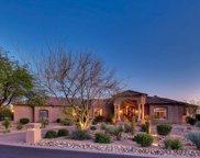 9301 E Via Montoya Drive, Scottsdale image