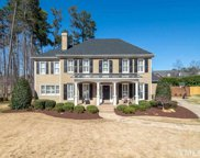 102 Torrey Pines Drive, Cary image