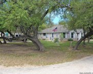 7769 County Road 311, Dhanis image