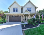4532 River Brook Street, High Point image