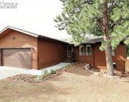 6970 Winter Hawk Circle, Colorado Springs image