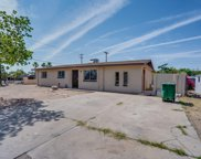 2425 W Gregory Street, Apache Junction image