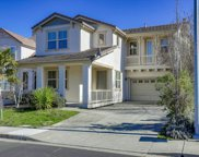 7036 Alder Creek Road, Vallejo image