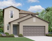 3805 Gainer Springs Avenue, New Port Richey image