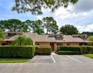 3808 Fishing Trail Unit 74, Sarasota image