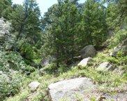 2340 County Road 83j, Boulder image