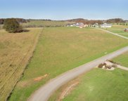 741 Longview Drive, Greenback image