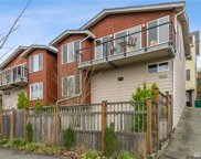 4322 Greenwood Ave N Unit A, Seattle image