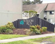 2000 N Greens Blvd. Unit 31C, Myrtle Beach image
