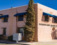 16844 E Ave Of The Fountains --, Fountain Hills image