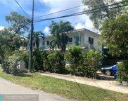 101 SE 16th Ave, Fort Lauderdale image