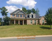 107 S San Agustin Drive, Mooresville image