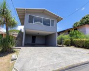 142 Boyd Lane, Honolulu image