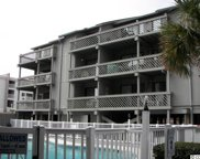 9621 Shore Dr. Unit H-235, Myrtle Beach image