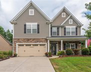 103 Parkview Court, Archdale image