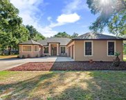 18322 County Road 455, Clermont image