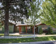 495 Nw Sonora  Drive, Bend, OR image