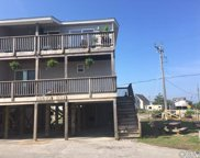 8643B Old Oregon Inlet Road, Nags Head image