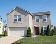9922 Olympic  Circle, Indianapolis image