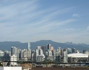 111 W 10th Avenue Unit 203, Vancouver image