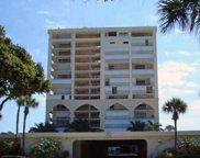 750 N Atlantic Avenue Unit #602, Cocoa Beach image