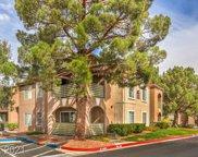 2101 Sealion Drive Unit 107, Las Vegas image