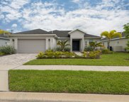 4455 Negal Circle, Melbourne image