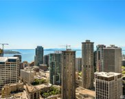 737 Olive Wy Unit 3509, Seattle image