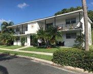 3613 Washington Road, West Palm Beach image