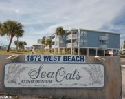 1872 W Beach Blvd Unit H-205, Gulf Shores image