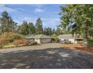 17221 S OUTLOOK  RD, Oregon City image