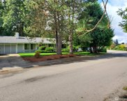 16503 145th Ave SE, Renton image