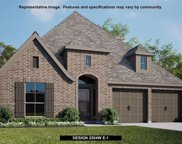 2732 Preakness Place, Celina image