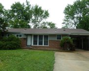 8901 Comstock  Drive, St Louis image