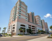 1903 S Ocean Blvd. Unit 711, North Myrtle Beach image