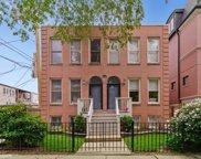 3543 N Bosworth Avenue Unit #B, Chicago image
