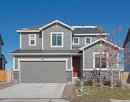 1045 White Leaf Circle, Castle Rock image