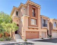 7894 Carysford Avenue, Las Vegas image