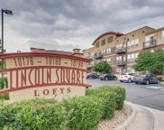 10184 Park Meadows Drive Unit 1320, Lone Tree image