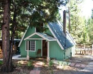 5385  Blue Mountain Drive, Grizzly Flats image