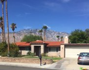 3023 N Bahada Road, Palm Springs image