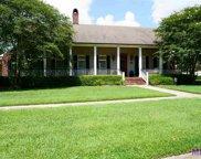 6207 Clover Dr, Baton Rouge image