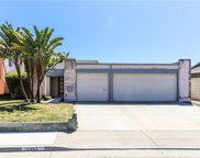 6562     Dohrn Circle, Huntington Beach image