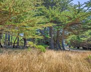 42296 Forecastle, The Sea Ranch image