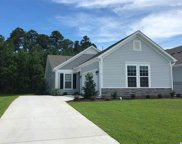 831 San Marco Ct. Unit 2401-A, Myrtle Beach image