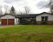 20596 76 Avenue, Langley image