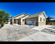1983 E Siggard Dr S, Salt Lake City image
